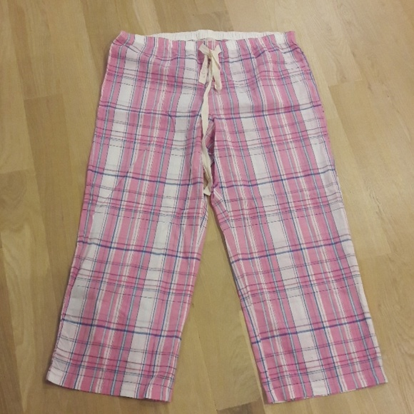 724eacd0eb GAP Other - GAP Pajamas Bottom plus Size XL Large Pants